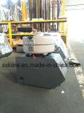 Instrumento centrífugo do extrator da mistura do betume (SLF-400)