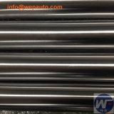 Barres plaquées par chrome d'acier inoxydable avec la bonne qualité