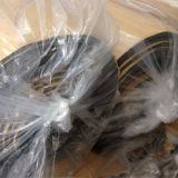 Schuim NBR met oplosbaar-Gebaseerde AcrylKleefstof voor Automobiel