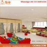 幼稚園の教室の家具、保育園は家具をからかう