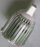 LEDはつく(SL-MR16-5W-GU5.3 (MR16) 12V (3A))
