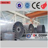 De Oven van de Roterende Oven van de Fabrikant van China