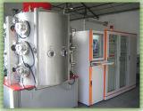 Multi-Arcs Ion Vacuum Coating Equipment (LD)