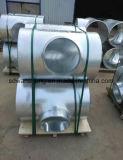 La Chine Factory Hot Sale et les raccords de tuyaux en acier sans soudure, flasque