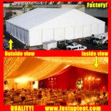 Свадебное мероприятие палатка 12X20m 12 м x 20 м 12 20 20X12 20 м x 12 м