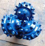 API de dents en acier de haute qualité peu/TCI Bits/Diamond foret d'huile