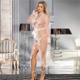 De nieuwe Aankomst rijpt de Erotische Sexy Lingerie van Vrouwen