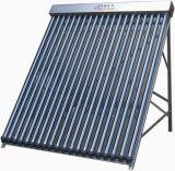 Chauffe-eau solaire Séparer-Pressurisé