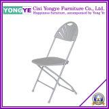 Piscina Cadeiras de banquetes/cadeira exterior moderno/Outdoor Cadeira de Aço Inoxidável