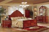 Chambre à coucher Set(R05)