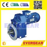 China-Getriebe-Fertigung, f-Serien-Ähnlichkeits-Welle-Getriebe