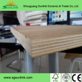 家具、パッキングおよび構築のための高い等級の合板