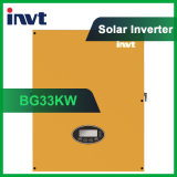Invt Bgシリーズ33000With33kw三相格子結ばれた太陽インバーター