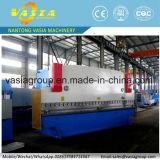 Dobladora del metal con el mejor precio de la maquinaria de Vasia
