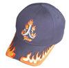 Chapeau de sport (SC003)