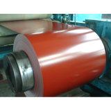 Vorgestrichener galvanisierter Stahl Coil-20
