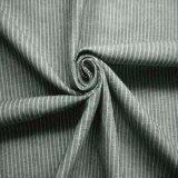 Una buena calidad y servicio de banda de tejido de poliéster