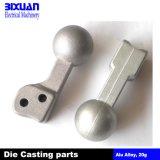 알루미늄 정지하십시오 주물 부속 (BIXDIC2011-8)를