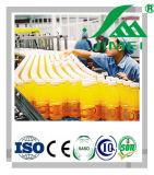 Handelsfruchtsaft, der Maschine kleine Saft-Produktions-Maschinen-Saft-Fabrik-Geräte herstellt