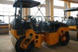 6 Ton Tandem Rolete de estrada para venda (JM806H/JMD806H)