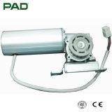 Breiter Spannungs-Glas 24V schwanzloser Gleichstrom-Motor mit Cer-Bescheinigung