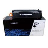 Qualität Toner Cartridge für Hochdruck 7553ax