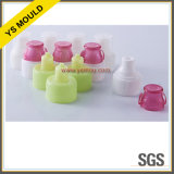 Mehrfache Plastiksport-Flaschenkapsel-Form