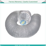6 PVC flessibile Air Duct