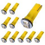 Super brillante LED SMD2835 Lámpara automática