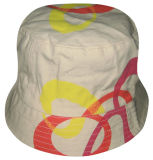 À la mode Hat (FH003)