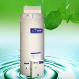 가스 저장 온수기 (RST (Y) DQ125-B)