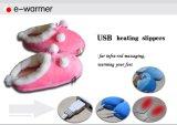 USB-Slippers Far Infrarood voetstimulator Promotionele geschenken (F25-serie)