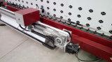 Robot automatique du cachetage Wl2000-32 pour la glace de double vitrage