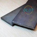 Outil en acier à haute vitesse plaque en acier AISI M2
