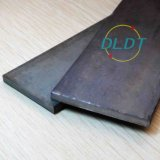 高速ツール鋼鉄AISI M2鋼板