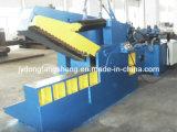 Q43-315 Crocodile Machine de découpe avec la CE