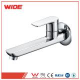 Brandnew выдвинутый кран воды тела, кран Bib ванной комнаты, клапан воды с ценой по прейскуранту завода-изготовителя