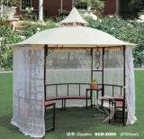 Tent (2005)