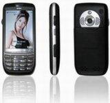 PDA, teléfono móvil Bluetooth (P 338)