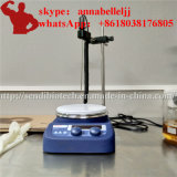 Nécessaire 500ml ou 1000ml de machine de filtration de Seoh avec l'entonnoir de 90mm et la main ou la pompe électrique