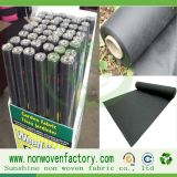 Anti-Weed Nonwoven Fabric für Weed Control