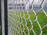 Схема поставок Link Fence фабрики с ценой по прейскуранту завода-изготовителя