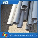 Aço inoxidável Seamless/Tubo soldado/tubo de 410/410s