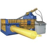 Compacteur hydraulique de la ramasseuse-presse avec la CE (T81T-250B)