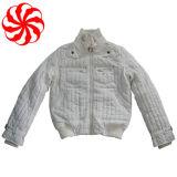 Зимняя одежда (WL-6B)