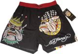 Boxer Shorts (BM090016)
