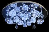Neue Niederspannungs-Decken-Beleuchtung der Auslegung-LED (WD-CD-3252-10)