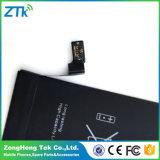 Meilleure batterie de téléphone portable de qualité pour iPhone 6