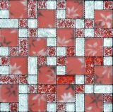 Miniversailles-Glasmosaik-Wand-Fliese