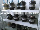 Camera d'aria dell'alloggiamento T24/30dd del freno del diaframma per i pezzi di ricambio del camion